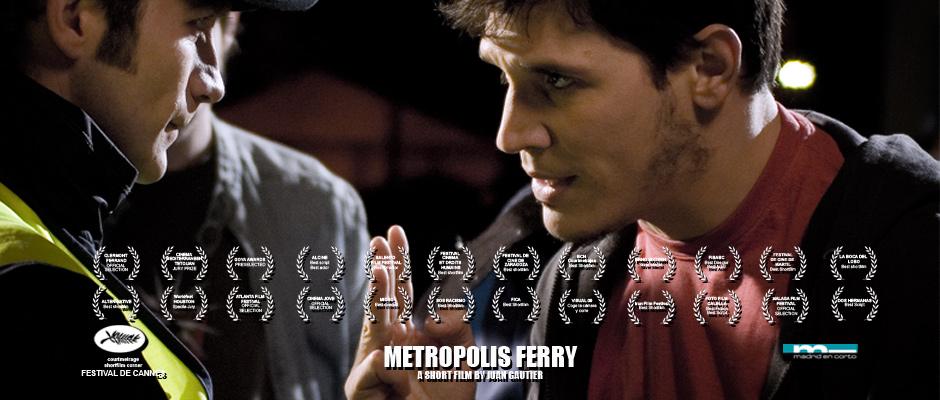 metropolisferryresponsive